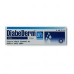 Diabederm ครีมทาผิวแห้ง Urea Cream 20% 35 gm