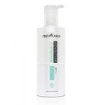 Provamed Sensitive Cleanser(ส่งฟรีEMS)