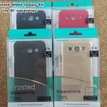 Nillkin Frosted Shield (Samsung Galaxy E5)