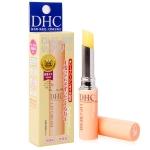 DHC Lip Cream 1.5g