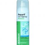 REPARIL ICE SPRAY 200 ml