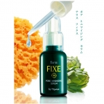 Faris Fixe Pore Minimizing Serum ซีรั่มบำรุงรูขุมขน(ส่งฟรีEMS)