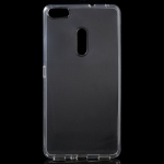 TPU Case โปร่งใส (Asus Zenfone 3 ULTRA)