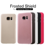 Nillkin Frosted Shield (Samsung Galaxy S7)