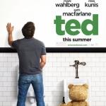 ตุ๊กตาหมีสุดป่วน TED