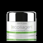 Oriflame Ecollagen Day Cream