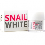 Snail White (สเนล ไวท์) ฮิตสุดๆ ครีมหอยทาก มหัศจรรย์