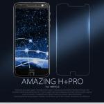 ฟิล์มกระจก Nillkin Amazing 9H+ Pro (MOTO Z)