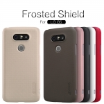 Nillkin Frosted Shield (LG G5)