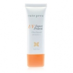 Cute Press UV Expert Protection Ultra Smooth SPF 50 PA+++
