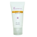 Equilibrium Complete Daily Sunscreen SPF 40++