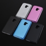 TPU Case (Lenovo A7010 K4 Note)