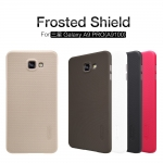 Nillkin Frosted Shield (Samsung Galaxy A9 Pro)