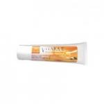 VITARA-E Cream 25G ลดรอยแผลเป็นจากสิว รอยหลุมสิว เสริมสร้างคอลลาเจน