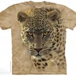 เสื้อยืด3Dสุดแนว(ON THE PROWL T-SHIRT)