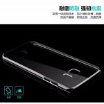 Baseus Clear Case ใสแข็ง (Samsung Galaxy S7)