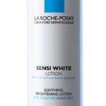 La Roche-Posay SENSI WHITE LOTION ขนาด 200 ml