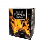 กาแฟสุเพิร์บ พาวเวอร์/Superb Power Coffee