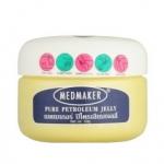 Medmaker Pure Petroleum Jelly เมดเมเกอร์ ปิโตรเลียมเจลลี่ แบบตลับ 50 กรัม