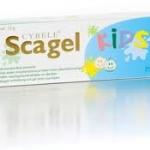 Scagel KIDS 4 g