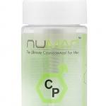 NUMAN Anti-acne cleanser (Pore&Oil control)