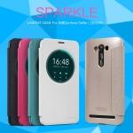Nillkin Sparkle Flip (Asus Zenfone Laser 5.5)