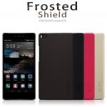 Nillkin Frosted Shield (Huawei P8)