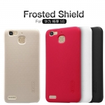 Nillkin Frosted Shield (Huawei GR3)