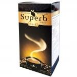 กาแฟสุเพิร์บ 3 อิน 1/Superb Coffee 3 in 1