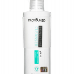 Provamed Sensitive Cleanser โปรวาเมด เซนซิทีฟ คลีนเซอร์ ปริมาณสุทธิ 200 ml. ทำความสะอาดผิวอย่างล้ำลึก แต่ยังช่วยฟื้นฟูสุขภาพผิวให้ดีขึ้น