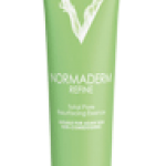 Vichy Normaderm Refine Total Pore Resurfacing Essence