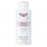 Eucerin White Therapy Whitening Body Lotion SPF 7