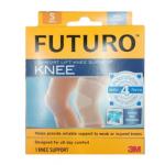 Futuro Knee Size S อุปกรณ์พยุงเข่า ฟูทูโร่