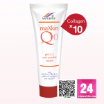 MAXKIN Q10 pH5.5 20g