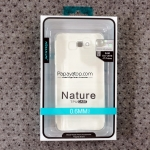 เคสใส Nillkin Nature TPU (Galaxy J7 Prime)
