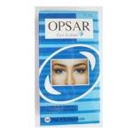 OPSAR ล้างตา 75 ml