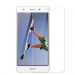 ฟิล์มกระจกนิรภัย 2.5D 9H (Huawei Y6II / Y62)