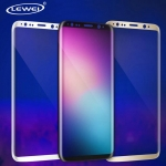 ฟิล์ม 3D PET แบบเต็มจอ (Samsung Galaxy S8 Plus)
