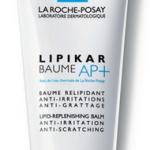 Laroche-Posay LIPIKAR BAUME AP+ ขนาด 200 ml สำเนา