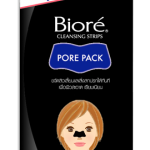 Biore Pore Pack Black (บิโอเร พอร์แพ็ค แบล็ค)