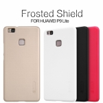 Nillkin Frosted Shield (Huawei P9 Lite)