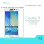 ฟิล์มกระจก 9H Nillkin (Samsung Galaxy A5)