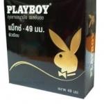 Playboy Match