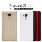 Nillkin Frosted Shield (Zenfone 3 LASER)