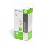 VITARA AHA9% Skin Treatment Cream 25G