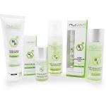 พิเศษ! เซตรักษาสิว NUMAN Ultimate acne control set ราคา 1,990 บาท