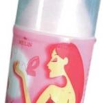 Meilin UV Acnon Anti Acne Powder เมลิน ยูวี แอคน้อน 22 กรัม(ส่งฟรีEMS)