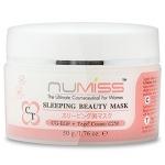 NUMISS Sleeping Beauty Mask (นูมิส สลีปปิ้ง บิ้วตี้ มาร์ค)
