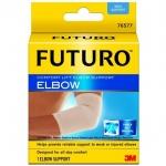 Futuro Elbow Size S อุปกรณ์พยุงข้อศอก ฟูทูโร่ ไซส์ S