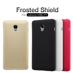 Nillkin Frosted Shield (Lenovo Vibe P1)
